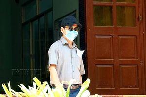 Vì sao xử kín vụ Nguyễn Hữu Linh dâm ô?