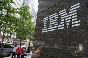 IBM thí điểm chuỗi cung ứng thuốc bằng blockchain