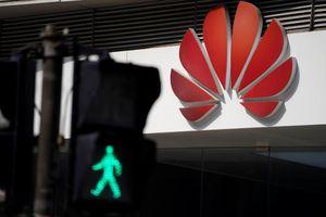Huawei hứa đầu tư mạnh vào các nước cho phép hãng làm ăn