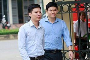 VKS chấp nhận đơn xin giảm nhẹ hình phạt đối với Hoàng Công Lương