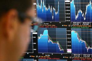 Chứng khoán Mỹ tăng điểm trở lại bởi kỳ vọng Fed hạ lãi suất