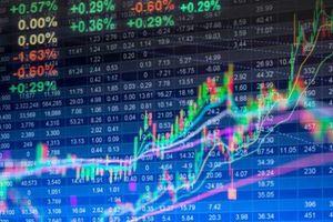 Trước giờ giao dịch 14/6: Cổ phiếu dầu khí thu hút sự quan tâm trở lại