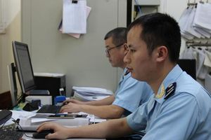 Hải quan Cao Bằng: Thách thức về thu ngân sách