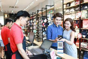 90% chi tiêu của người Việt vẫn là sử dụng tiền mặt