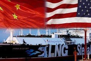 Phân tích 3 'vũ khí' mạnh nhất của Trung Quốc trong thương chiến