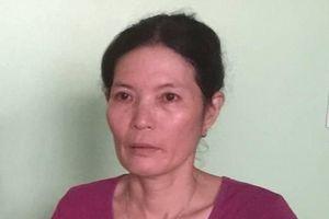 Tiền Giang: Chồng chết, vợ được… nhìn cọc tiền chế độ chính sách, rồi bị buộc trả nợ