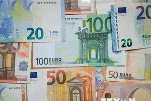 Bộ trưởng tài chính Eurozone hối thúc Italy tôn trọng cam kết về nợ