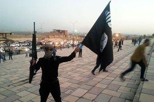 Khủng bố IS tại Afghanistan âm mưu tấn công nước Mỹ