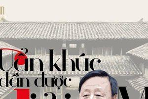 Dinh thự Vua Mèo suýt bị đóng cửa: Doanh thu tiền tỷ thuộc về ai?
