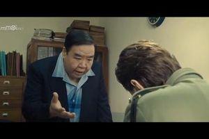 'Sa cơ lỡ vận' Ảnh đế Hong Kong phải đóng phim cấp 3 để trả nợ