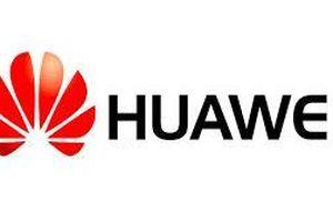 Lý do Huawei phát hành điện thoại gập Mate X muộn hơn dự kiến