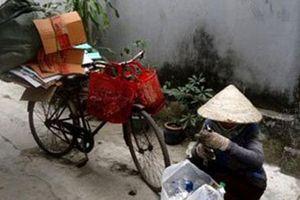 Đắk Nông: Cô mua ve chai giải cứu bé gái bị gã hàng xóm dâm ô