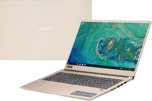 Bảng giá laptop Acer tháng 6/2019: Nhiều sản phẩm hạ giá