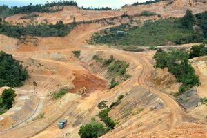 Quảng Ninh cho Công ty Limitless World thuê gần 40ha đất làm KĐT sinh thái Hạ Long Star