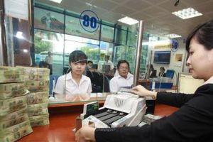 Doanh nghiệp 'vốn mỏng' gây khó cho thu hồi nợ thuế