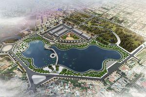 Chọn xong nhà thầu thực hiện gói thầu hơn 240 tỷ tại Phú Yên