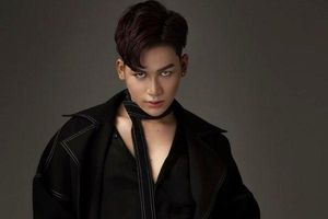 3 tuần ra mắt 2 MV, màn comeback tiếp theo của HLV The Voice Kids 2019 Ali Hoàng Dương sẽ làm nên chuyện?