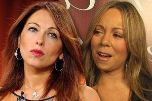 Mariah Carey bị quản lý cũ phát tán loạt ảnh thác loạn, phản ứng của nữ Diva gây chú ý