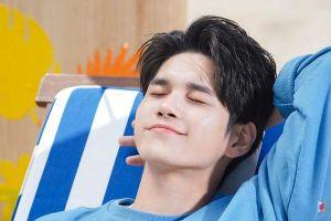 Ong Seong Woo (Wanna One) sẽ là một diễn viên tiềm năng của điện ảnh Hàn Quốc