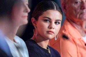 Có đến 152 triệu người theo dõi nhưng Selena Gomez lại chọn cách 'dứt tình' với ứng dụng Instagram