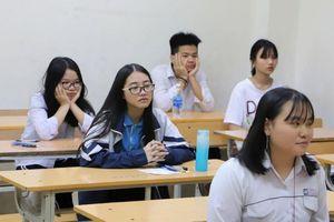 Địa chỉ tra cứu chính thức điểm thi vào lớp 10 Hà Nội