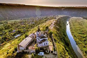 Cơ hội đầu tư kinh doanh tại Moldova và nhận quốc tịch thứ hai