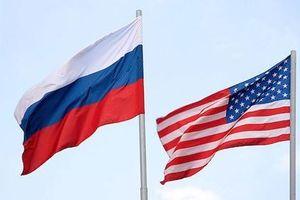 Tác động của cạnh tranh địa - chiến lược Nga - Mỹ đối với khu vực châu Á - Thái Bình Dương và một vài dự báo