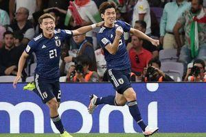 Tại sao Nhật Bản, Qatar tham dự Copa America 2019?