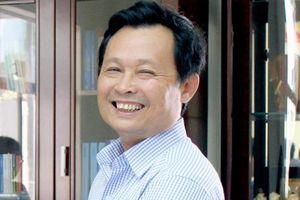 Khám xét nhà riêng, bắt tạm giam nguyên giám đốc Sở Ngoại vụ tỉnh Khánh Hòa