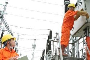 Tìm giải pháp phát triển năng lượng bền vững