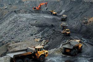 Cổ phiếu ngành than: Tăng gần gấp đôi vẫn ế ẩm