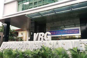 Truy tố nguyên Chủ tịch HĐTV Tập đoàn Công nghiệp Cao su Việt Nam và cấp dưới