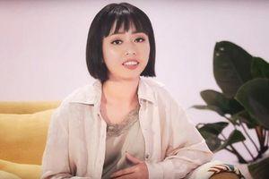 Giới trẻ vô tư nói chuyện nửa Việt nửa tây: Nên hay không?