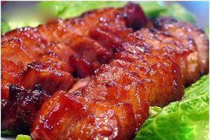 8 loại thực phẩm nên hạn chế ăn vào mùa hè kẻo gây hại sức khỏe