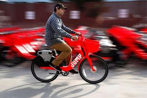Doanh nghiệp xe đạp Mỹ đứng trước lựa chọn khó khăn