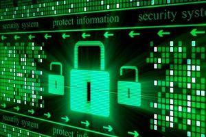 Hơn 600 cuộc tấn công mạng nhằm vào các hệ thống thông tin ở Việt Nam