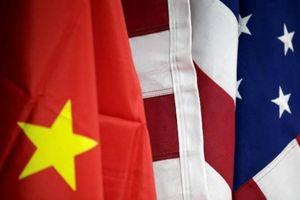 Mỹ yêu cầu đình chỉ xử lý những khiếu nại Trung Quốc tại WTO