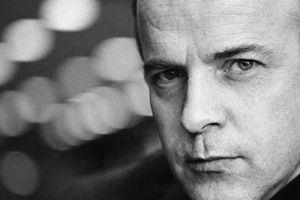 Vĩnh biệt Franco Zeffirelli - đạo diễn tài ba của điện ảnh thế giới