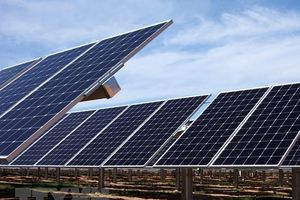 Khai trương trang trại pin và năng lượng Mặt trời tích hợp lớn nhất của Australia