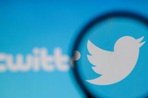 Hàng nghìn tài khoản bị cho là đưa tin có lợi cho Iran bị Twitter gỡ bỏ