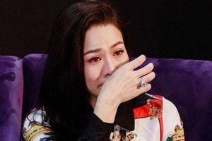 Nhật Kim Anh mệt mỏi chia sẻ hoang mang trên trang cá nhân sau khi ly hôn
