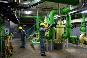 GENCO1 chủ động nguồn cung cấp nhiên liệu cho sản xuất