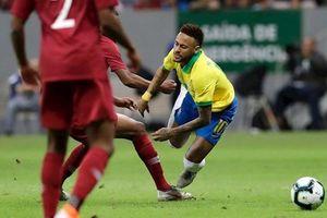 Cafu: 'Neymar không quá quan trọng, vắng cậu ấy Brazil vẫn sẽ vô địch Copa America'