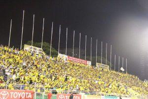 Lịch thi đấu V.League vòng 13: Bạn HLV Park Hang Seo gặp khó