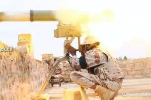Libya: LNA bắn phá ngoại ô Tripoli, Thổ Nhĩ Kỳ dùng UAV yểm trợ dân GNA
