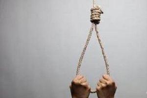 Đông Hưng – Thái Bình: Cán bộ phòng nội vụ tử vong bất thường tại phòng làm việc