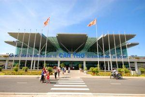 Vietnam Airlines dự chi 83 triệu USD đầu tư trung tâm logistics hàng không 27ha tại Cần Thơ