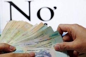 Tiền phạt chậm nộp do nợ thuế chiếm hơn 16.000 tỷ đồng