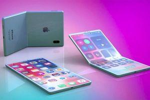 iPhone 2020 sẽ được trang bị chip thế hệ mới đầu tiên?