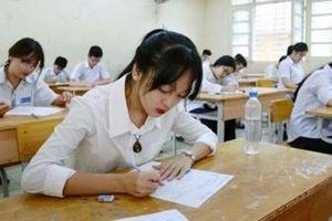 Tra cứu điểm thi lớp 10 Tuyên Quang năm 2019